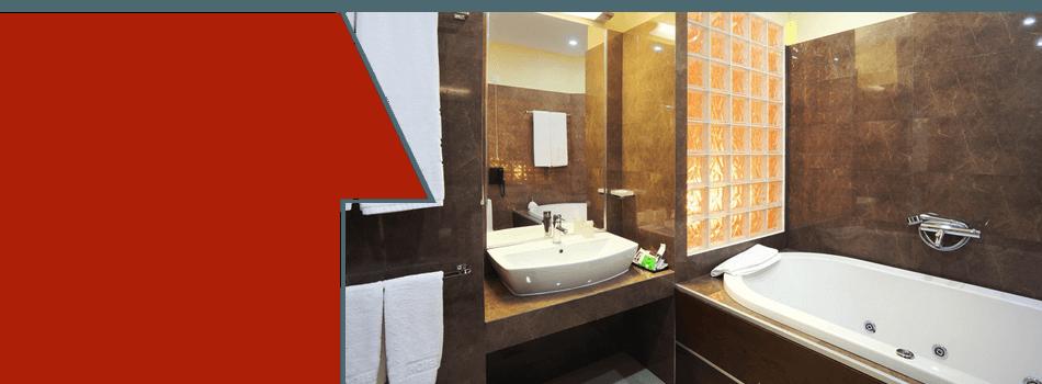 Bathroom Remodeling Copperas Cove TX Element Construction - Bathroom remodel killeen tx