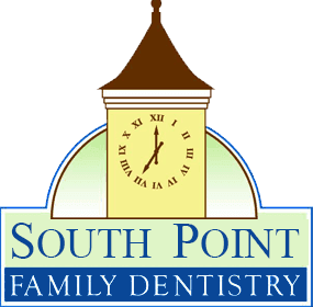 South Point Family Dentistry - Logo