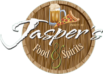 Jasper Food & Spirits Logo
