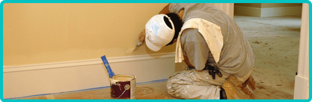 Painting Services Green Bay Wi Jordan Painting