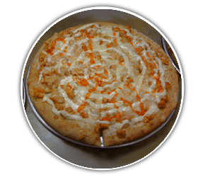 catering | Honey Brook, PA | Jerry's Pizza Pie | 610-273-2025