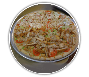 catering delivery | Honey Brook, PA | Jerry's Pizza Pie | 610-273-2025