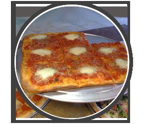 wine | Honey Brook, PA | Jerry's Pizza Pie | 610-273-2025