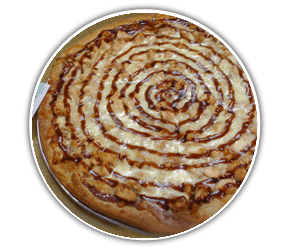 wine coolers | Honey Brook, PA | Jerry's Pizza Pie | 610-273-2025