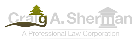 Craig Sherman Law Office