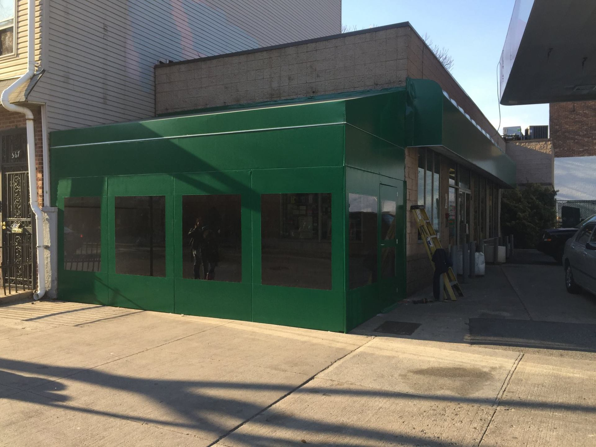 products awnings metal manufacturer shade custom awning hoover architectural building structures