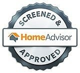 HomeAdvisor Citywide Awning Services, Awning NYC, Awning New Jersey, Awning NJ, Awning Linden NJ, Awning Manhattan NY, Awning Staten Island NY, Awning Service NY, Awning Service New Jersey