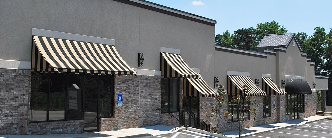 Awnings Nyc Awning Brooklyn Ny Awning New Jersey