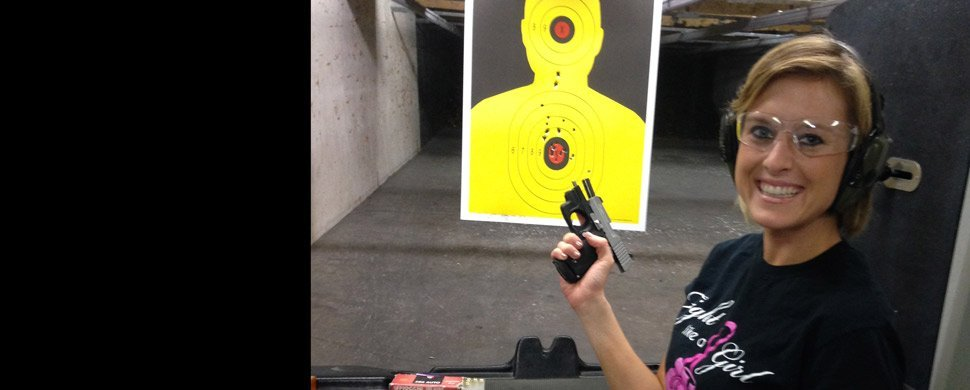 Gun lessons   Vero Beach, FL   TL Training Solutions, LLC   772-559-1232