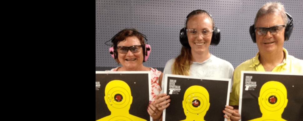 concealed weapons training   Vero Beach, FL   TL Training Solutions, LLC   772-559-1232