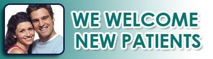Dentist - Zephyrhills, FL - Zephyrhills Dental - We Welcome New Patients