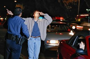 Traffic Tickets | Fort Worth, TX | The Law Offices of Michael Pool, PLLC | 817-466-9662