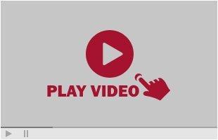 Sheffield Automotive Repair, LLC | Video