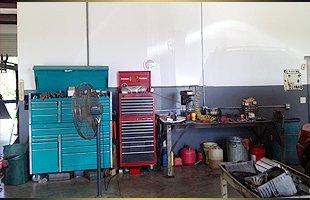 Car maintenance | Macon, GA | Sheffield Automotive Repair, LLC | 478-743-7770