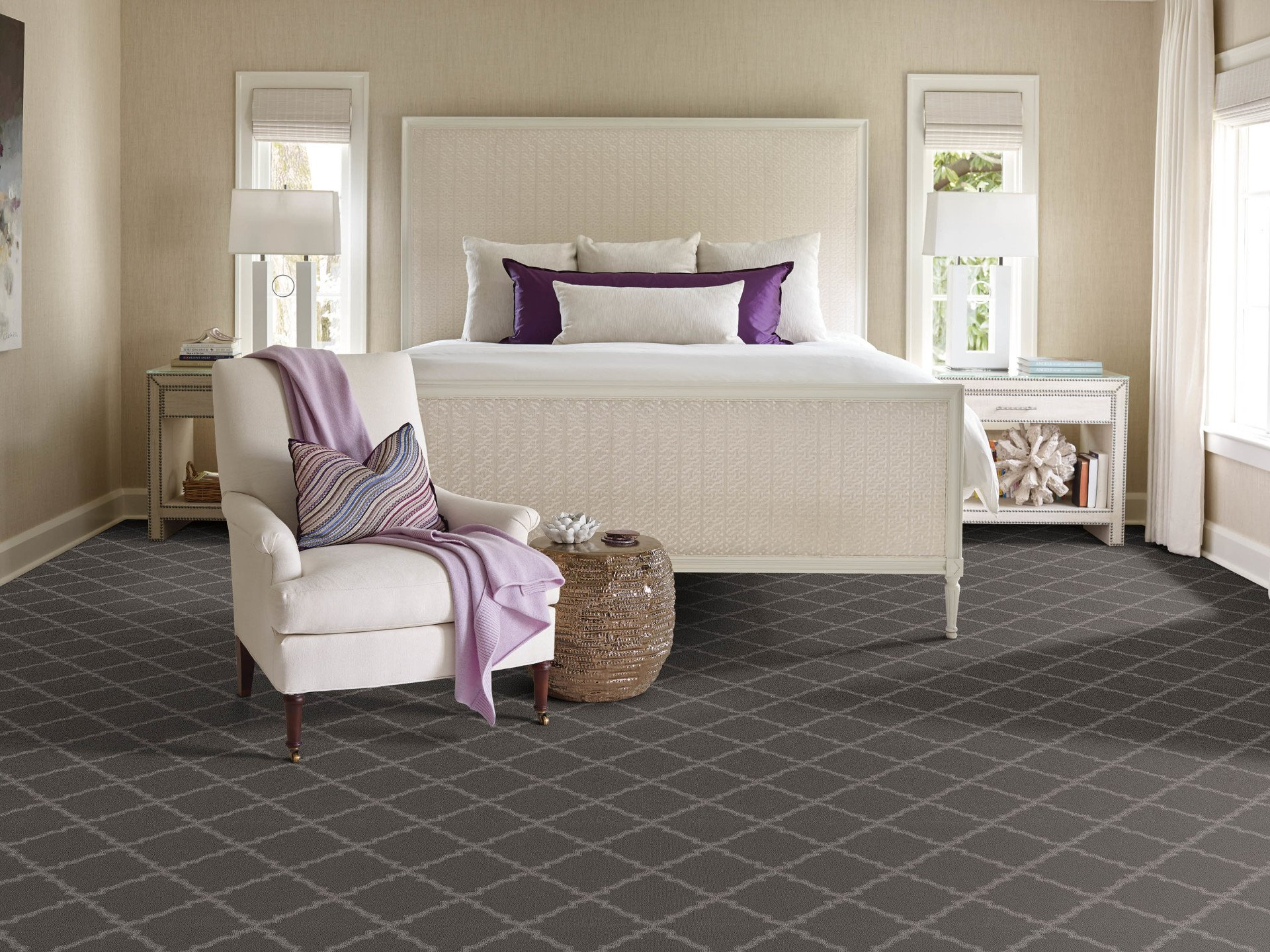 Carpet Sales Home Carpeting Installations Manitowoc Wi