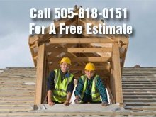 Roofing Contractors - Albuquerque, NM - Gonzales & Sons Roofing - roofing contractors