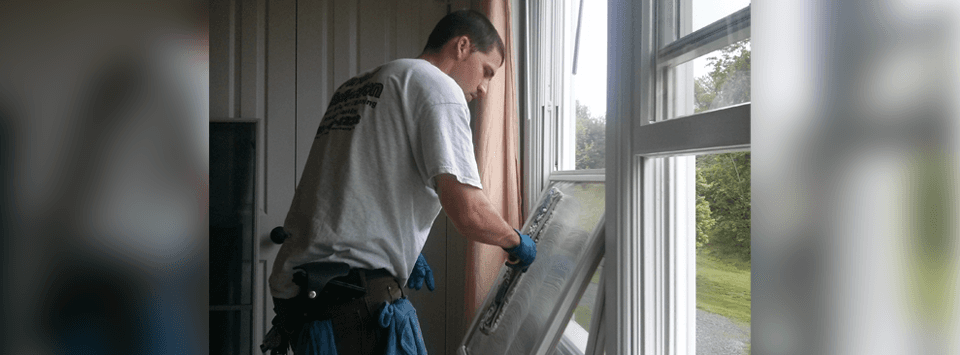 Window Cleaning Gutter Cleaning Richmond Va