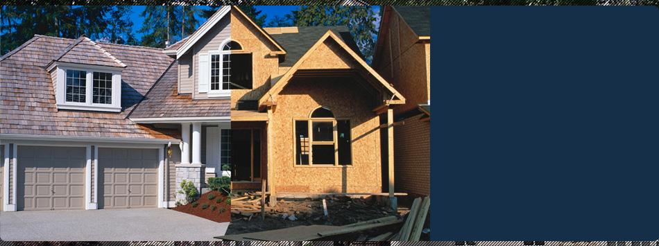 Louis Pera Roofing Contractor Roofer Philadelphia Pa