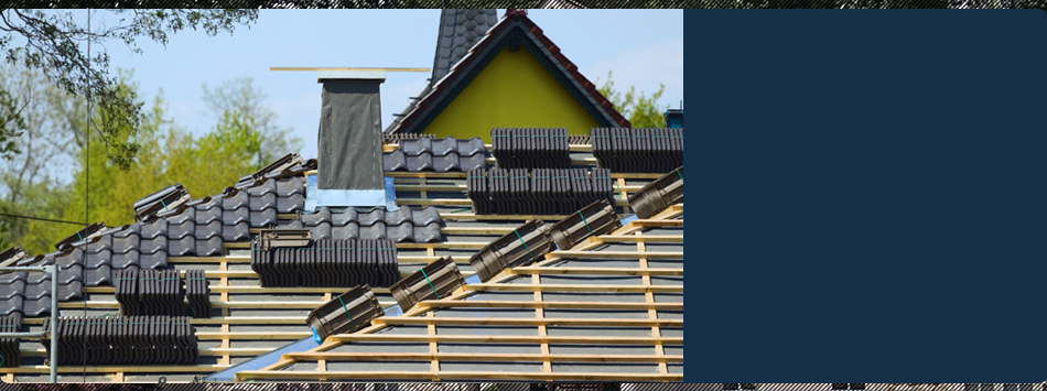 When You Choose Louis Pera Roofing Contractor You Are Choosing The Best