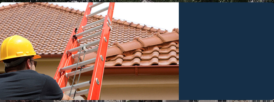 Allow Louis Pera Roofing To Meet All Of Your Gutter And Downspout Needs