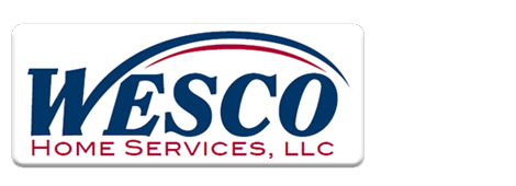 Wesco Home Services LLC