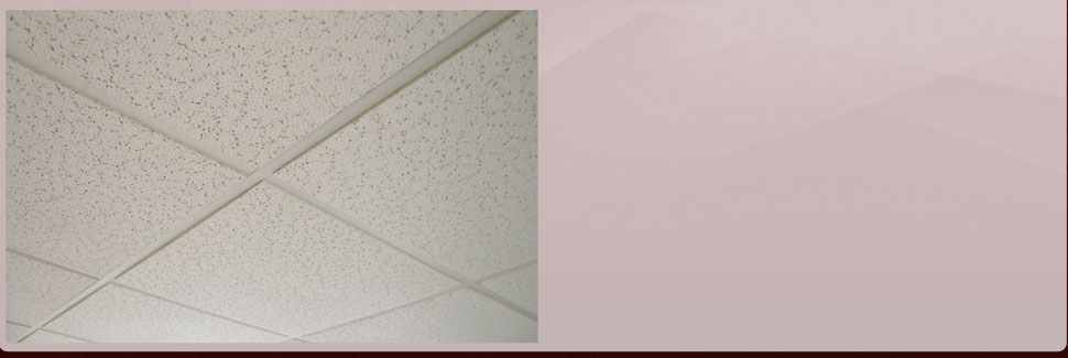 Acoustical wall