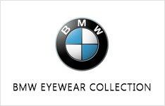 BMW Eyewear collection