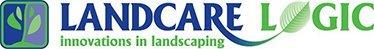 Landcare Logic - Logo