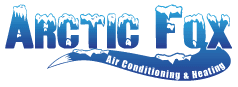 Arctic Fox Air conditioning And Heating