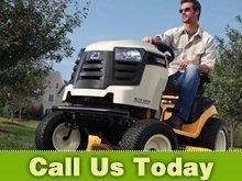 Lawn Equipment - Jamison, PA - Star Lawn Mower Inc.
