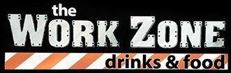 Work Zone Inc - Logo