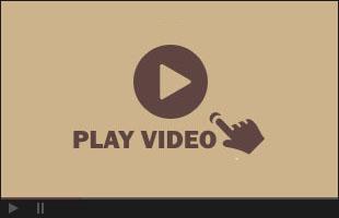 Deck Company Video