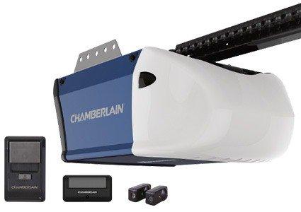 Chamberlain 1/2 HP Chain Drive Opener