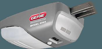 Genie MODEL 4064
