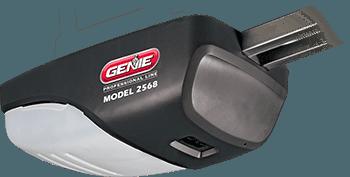 Genie-MODEL 2568