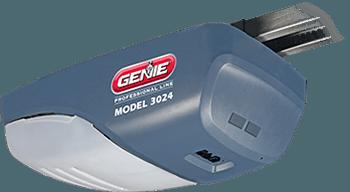 Genie-MODEL 3024