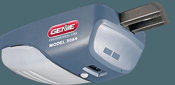 Genie-MODEL 3064