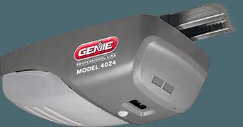 Genie-MODEL 4024