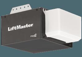 LiftMaster 8065 1/2 HP Chain