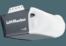 LiftMaster 8155 1/2 HP AC Belt