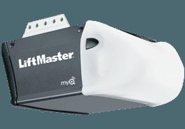 LiftMaster 8165 1/2 HP AC Chain