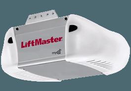 LiftMaster 8365 1/2 HP AC Chain