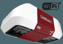 LiftMaster 8550W Elite Series DC