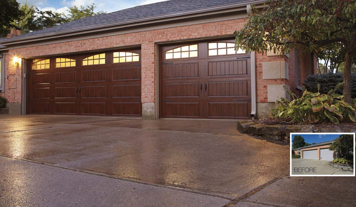 Genial Garage Door Repair U0026 Installation Service