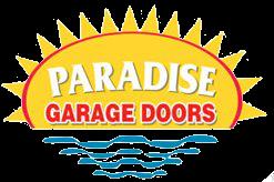 Paradise Garage Doors