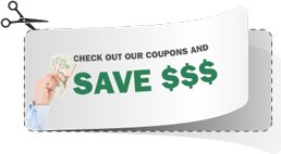 Valuable coupon image
