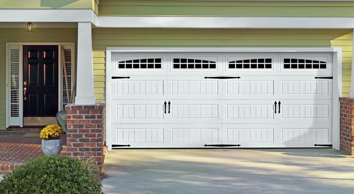 Garage Door Installation Amp Sale Cocoa Beach Melbourne