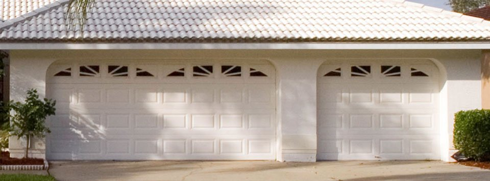 Garage Door Titusville