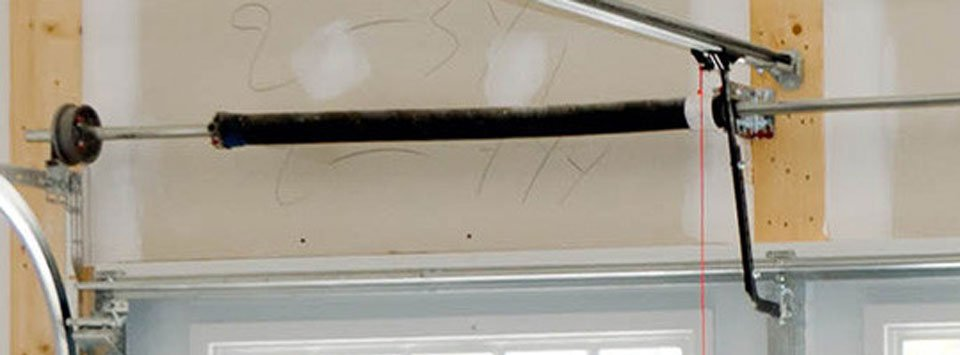 Broken Garage Door Spring broken garage door spring repair cocoa, titusville & rockledge