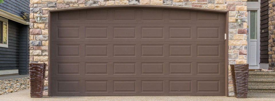 Garage Door Installation Sale Cocoa Beach Melbourne Palm Bay